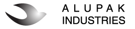 Alupak Industries